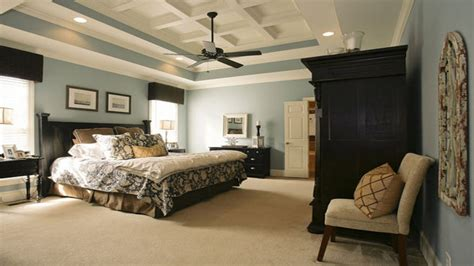 hgtv bedrooms design hgtv bedrooms decorating ideas 28 images bedroom hgtv