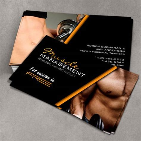 make personal business cards 20 000 featured business card templates bizcardstudio