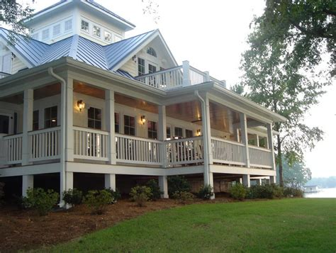 low country house plans with wrap around porch southern house plans wrap around porch
