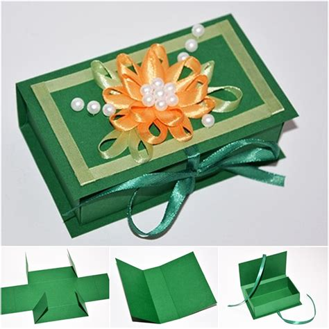 gift box template free gift box templates images