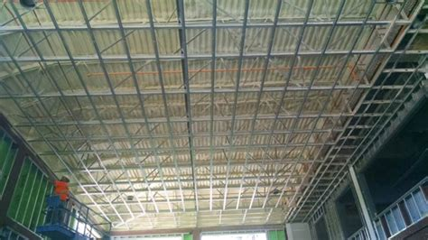 warehouse ceiling foil warehouse ceiling insulation ceiling tiles