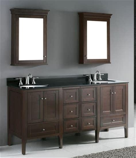 discount bathroom vanity with sink discount bathroom vanities why sink vanities