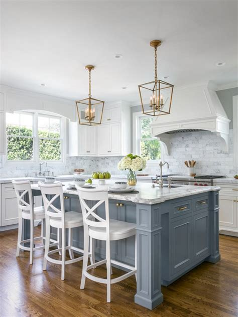 design a kitchen remodel traditional kitchen design best ideas about kitchens on