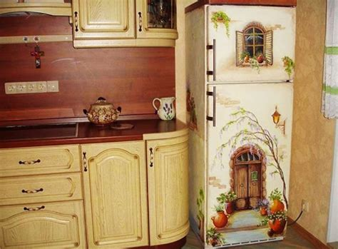 what do you need for decoupage how to decoupage in 5 simple stepsi cleaning