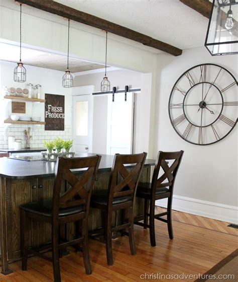 farmhouse pendant lighting kitchen industrial pendants for farmhouse kitchen makeover
