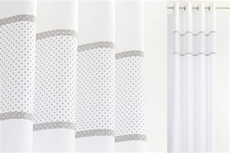 white and grey nursery curtains white and grey nursery curtains thenurseries