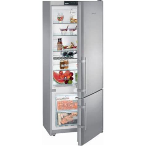 congelateur coffre froid ventile maison design lockay