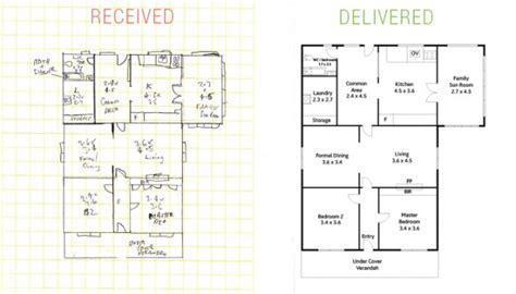 home design 2d plan 2d floor plan house plan design for your home and villas