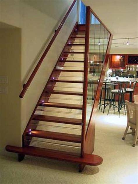 15 beautiful staircase ideas and designs decor advisor