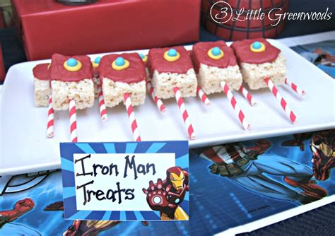 How To Do Birthday Decoration At Home avengers party ideas