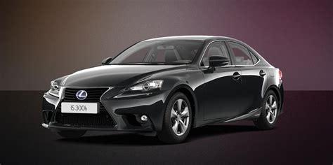 LOA ? Lexus IS 300h hybride à 399? / mois sans apport ? LOA Facile