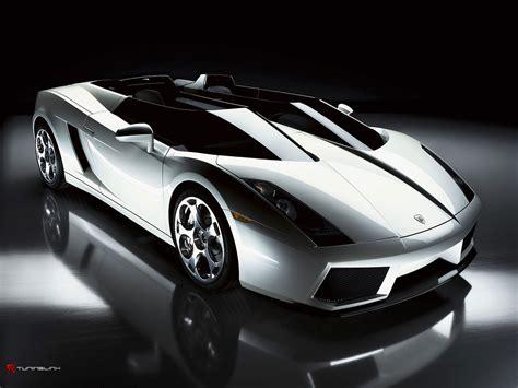 Lamborghini Car Hd Wallpapers by Lamborghini Car Wallpapers Hd Wallpapers
