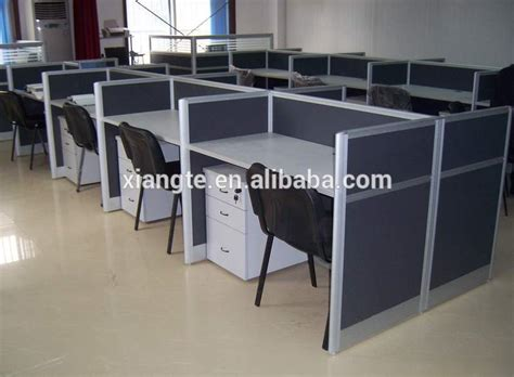 commercial office desk extraordinary commercial office desk on home decor ideas