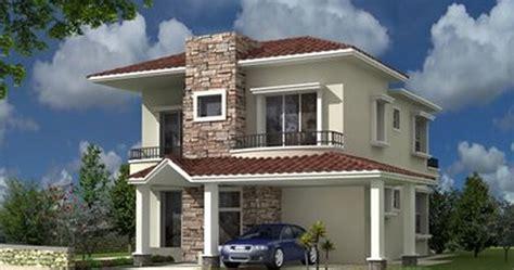 home design ottawa new home designs modern homes designs ottawa