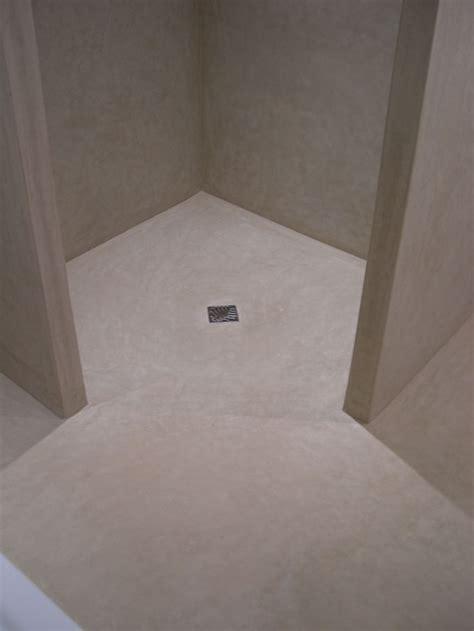 tadelakt de marrakech lahouari tahiri salle de bain et 224 l italienne en tadelakt vert