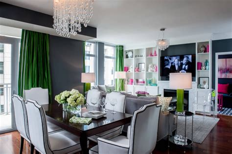 sell home interior sell home interior the best inspiration for interiors
