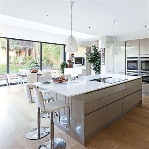 34 modern kitchen designs and 25 best ideas about modern kitchens on modern