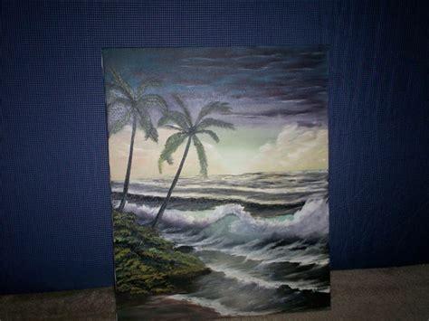 bob ross painting classes at hobby lobby don belik bob ross 174 painting classes