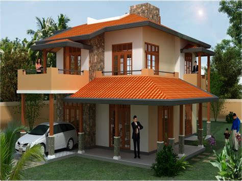 home design pictures in sri lanka small house plans designs sri lanka home design and style