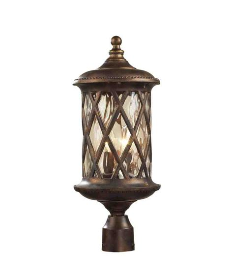 lowes lighting fixtures home lowes outdoor lighting fixtures decor ideasdecor ideas