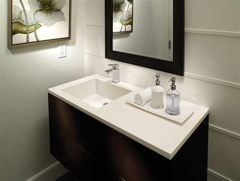 center sink bathroom vanity bathroom vanity with mirror soappculture