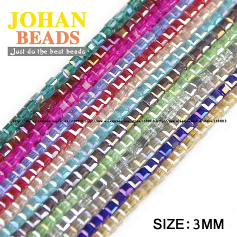best bead stores aliexpress buy top quality square shape upscale