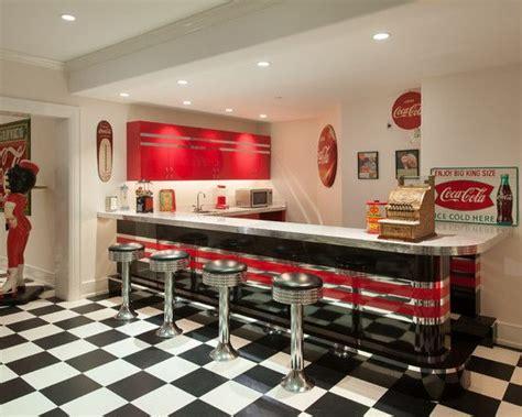 kitchen design themes 50s diner kitchen 50s diner and diner kitchen on