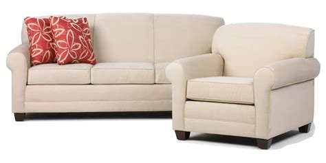 sofa and chair classic sofa and chair