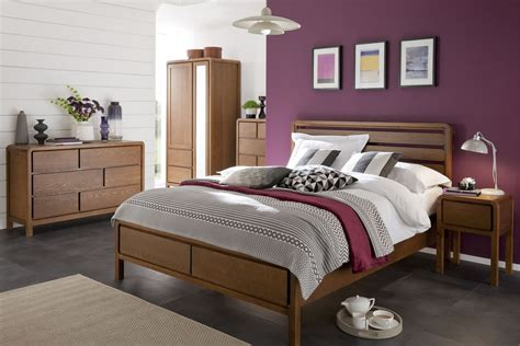 buy bedroom furniture uk bedroom furniture uk bedroom design decorating ideas