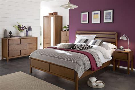 quality bedroom furniture uk home willis gambier