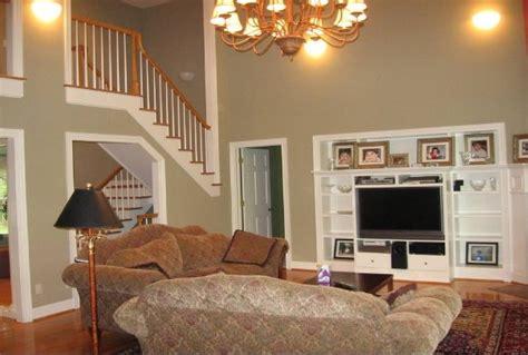 home interior design paint colors neutral interior paint colors officialkod