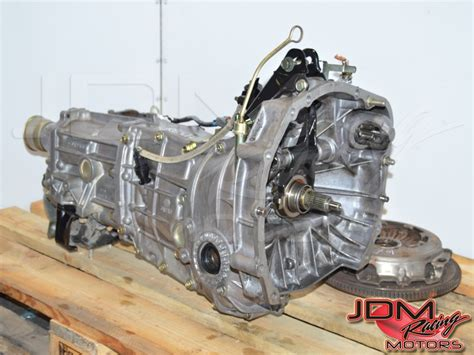 id 3451 impreza wrx 5mt manual transmissions subaru jdm engines parts jdm racing motors