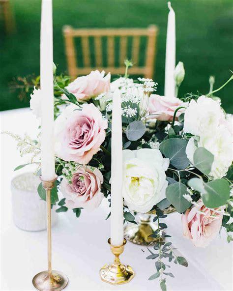 wedding centerpiece 50 wedding centerpiece ideas we martha stewart weddings