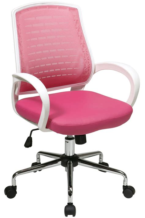 Office Max Desk Chair by Pink Desk Chair Office Max Office Chairs