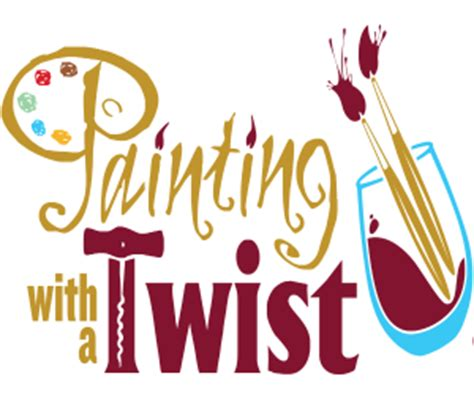 paint with a twist schedule gibson county indiana events