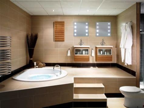 small bathroom interior design ideas small bathroom interior design ideas interior design
