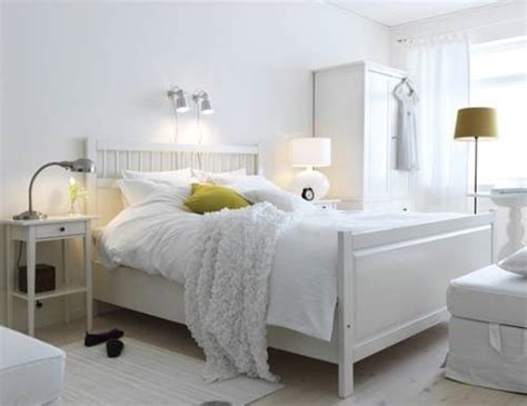 ikea bedroom furniture white ikea white hemnes bedroom furniture the interior design