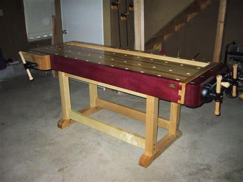garage bench designs garage bench designs work bench fh09sep simwor 02 how to