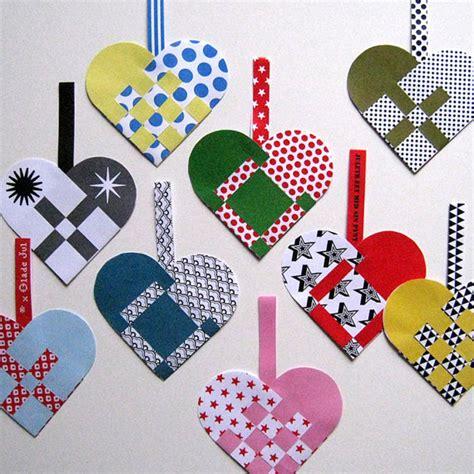 paper craft kits cool stuff gallery craft kits
