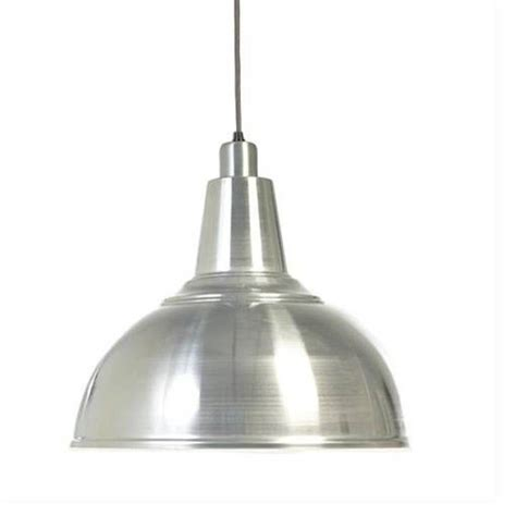 retro kitchen light retro kitchen light retro kitchen pendant light by the