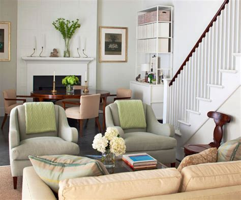 Small Living Room Furniture Ideas by Small Space Decorating Ideas Up To Date Interiors