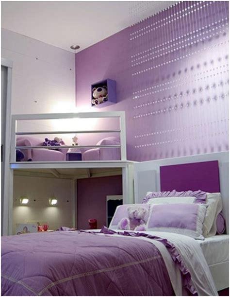 purple bedroom design ideas purple bedroom decorating ideas interior design
