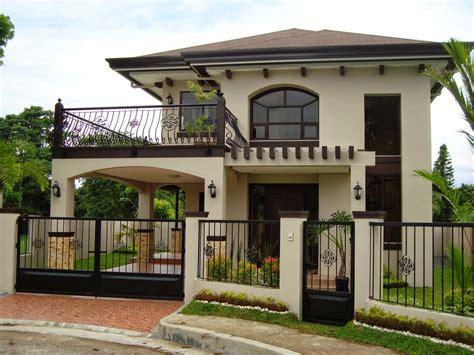 two story home 33 beautiful 2 storey house photos