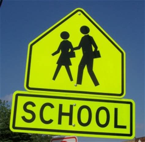 school zone survey majority of buyers would pay for a home in a