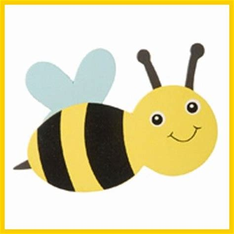 bumble bee crafts for 34 best images about bumble bee bulletin board crafts on