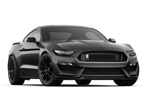 Ford Shelby Gt350 by 2018 Ford 174 Mustang Shelby Gt350 Sports Car Model Details