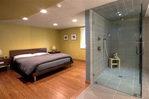 bedroom with bathroom design 19 outstanding master bedroom designs with bathroom for