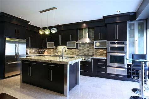 kitchen design tips fancy kitchen design ideas 33 to your designing home