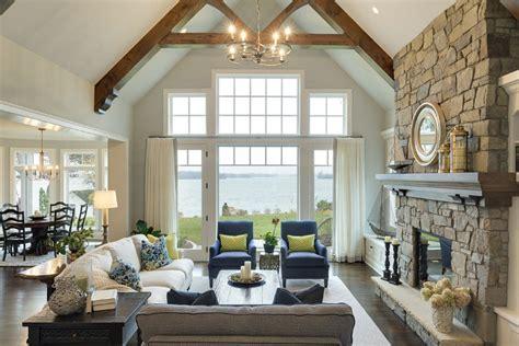 house interiors inspiring lake house interiors home bunch interior