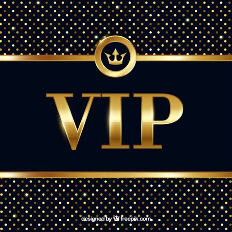 Car Wallpapers Free Psd Files Golden by Vip Background Of Golden Shiny Circles Vector Free